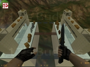 aim_towers_deluxe