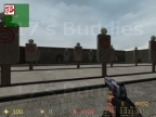 AIM_SHOOTING-RANGE