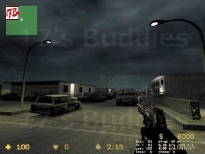 aim_street_war