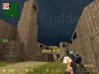 DE_WOODROOFTOPS_DUST2_BETA