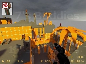 AIM_AG_TEXTURE_CITY_CRAZY