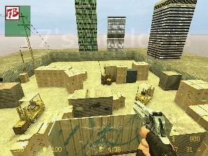 aim_deagle_city