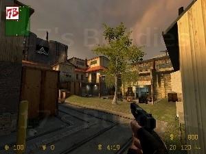 de_cpl_strike_b1