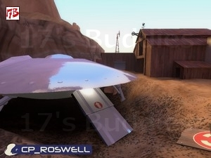 CP_ROSWELL