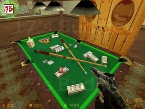 AIM_BILLARD_RATS_CSZ