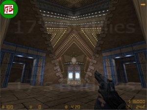 fy_temple_oss_cz