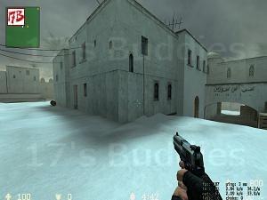 de_winter_dust2