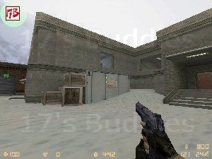 cs_old_office