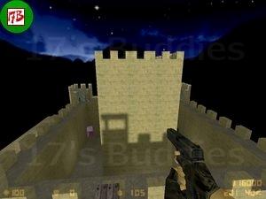 zm_castle_siege