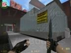 DEATHRUN_M4A1_BETA2