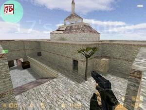 de_dust2a-aztec_v1_t0ms