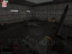 DOD_ARMY_DEPOT_B2