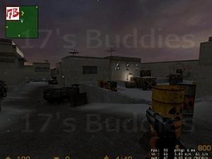 de_dust2_highly_toxic_winter