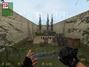 aim_headshot_css