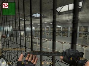 BA_PRISON_BREAK_FINAL