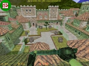 AIM_REALCASTLE