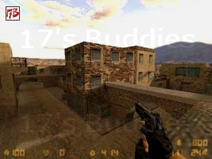 CS_MIDDLE_EAST