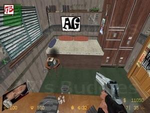 AG_RATS