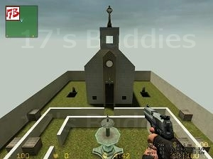 aim_churches