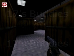 CS_BOX_LABYRINTH