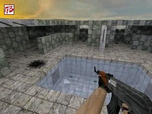 fy_pool_torn