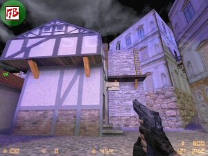 CS_MOUNTAINHAMLET