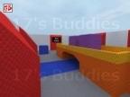 DE_AWP_LEGO