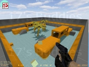 GG_AK-COLT_PALM_BEACH