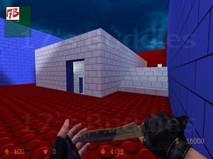 gg_lego_arena_2