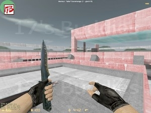GG_DEATH-ARENA_CS16