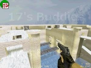 FY_BUZZICE