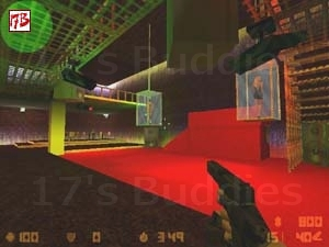 CS_NIGHTCLUB