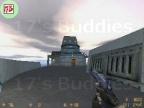 CS_SHIP