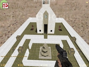 gg_trs_aim_churches