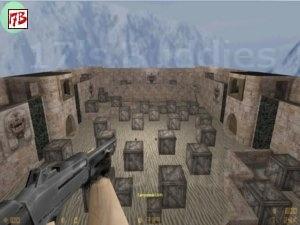 aim_12guage_arena