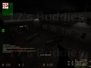 ZE_OUTBREAK_V2_1