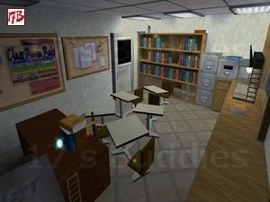 classroomrats