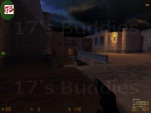 de_dust2_br-night_beta2