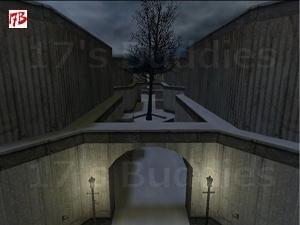 fy_snowoot_cz