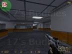 CS_OFFICE32
