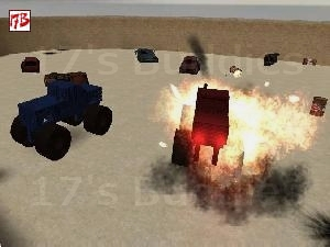 MG_MONSTERTRUCK_ARENA