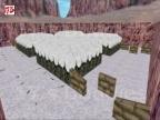 FY_SNOWFIGHT