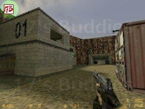 cs_siege_apcr
