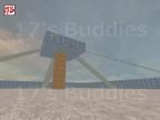 ZM_TOWER4