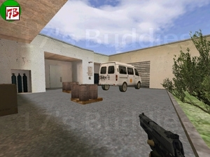 DE_NEW_OFFICE