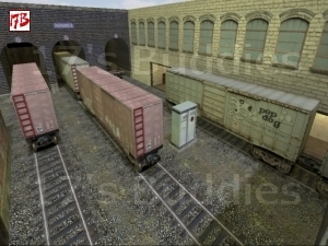 de_train32