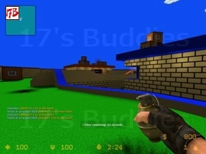 GG_SIMPSONS_ARENA_III
