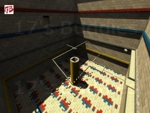 MG_3K_SMASH_LEGO_COPTER