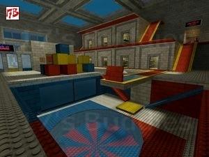 JB_LEGO_JAIL_V4