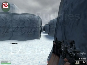 CSP_ICEWORLD